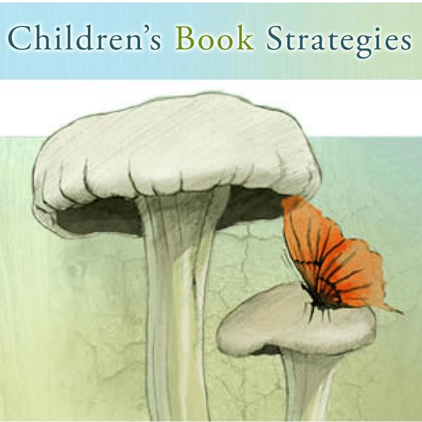 Children's Book Strategies