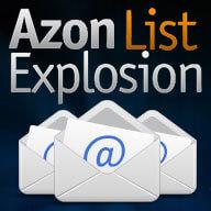 Azon List Explosion 2.0