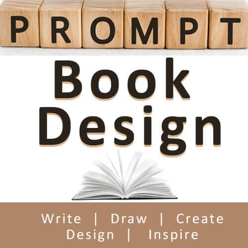 Prompt Book Design